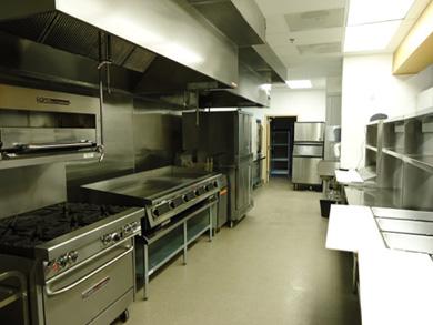 Restaurant Kitchen Pictures restaurant design kitchen: your professional kitchen little rock
